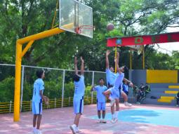 basketball10