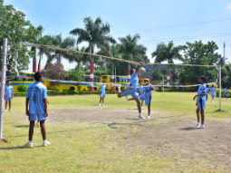 volleyball11