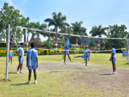 volleyball8